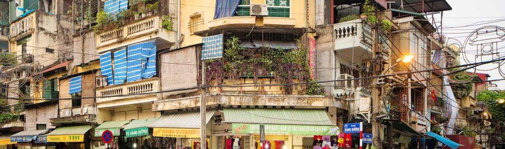 Dentons Rodyk - Doing business in Myanmar