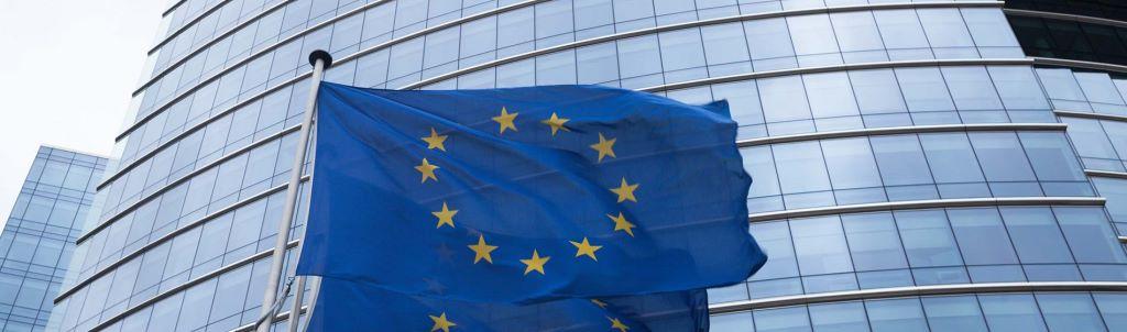 Dentons Rodyk Impact Of The Eu Singapore Free Trade Agreement